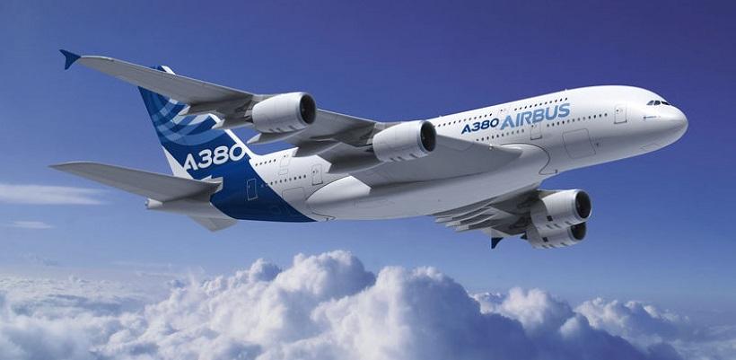 airbus datalab