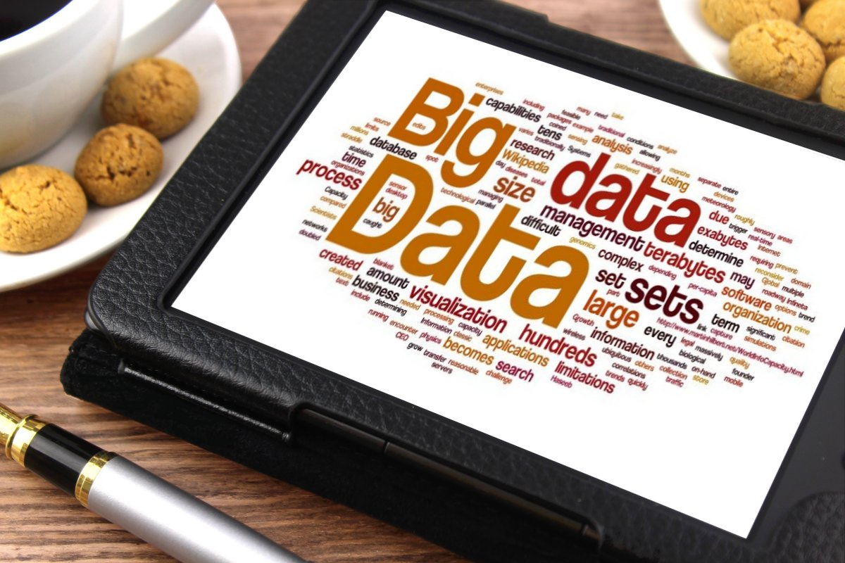 intégration big data