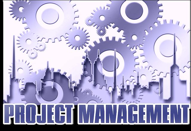 les outils collaboratifs au service du management de projet