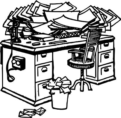la gestion électronique de documents au cœur de votre organisation